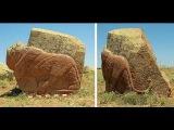 Находка,поразившая археологов.Загадка Хеттской цивилизации.Затерянные миры
