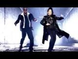 La Bouche - Sweet Dreams  ( Official Video )