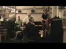 Michael Agre Trio Part 1 Михаил Агре Трио 1 часть