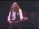 Outlaws - Green Grass And High Tides - 11101978 - Capitol Theatre (Official)