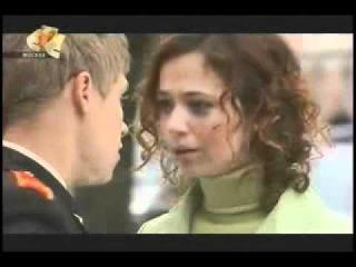 От кафе до поцелуя...(Макс и Полина)
