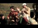 Султан Ураган и Мурат Тхагалегов На дискотеку Official Music Video HD