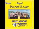 Renzo Arbore L'orchestra Italiana - Mandulinata a Napule