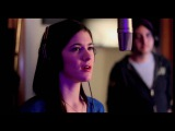 Lady Antebellum - Need You Now (Cover by Sara Niemietz &amp Jake Coco )