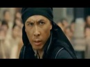 Bodyguards and Assassins - Fight Scene - Donnie Yen 甄子丹