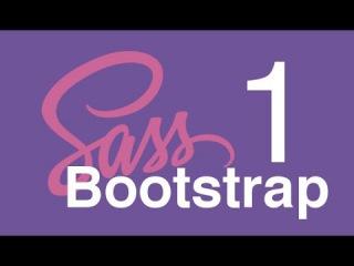 Advanced Bootstrap Tutorials - 1