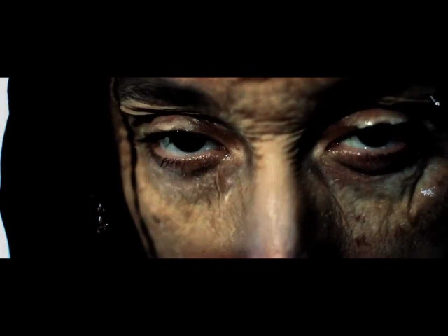 SEVENDUST - DECAY (Official Music Video)