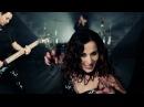 November-7 Parasite official video clip EXCLUSIVE!