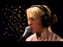 Chaos Chaos - Full Performance Live on KEXP