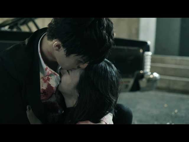BANG YONG GUK (방용국) - I Remember (with YANG YO SEOP) M/V