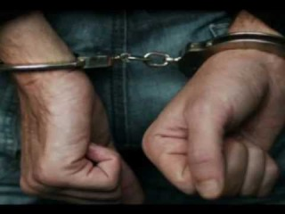 gence kriminal