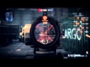Warface Fragmovie 3 Штурмовик