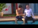 Best Romance Gay Boys