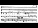 Rachmaninov Vespers - 2 Praise the Lord (Greek Chant, Ps. 104)