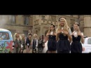 St Trinian's 2 DVD extras - deleted scenes