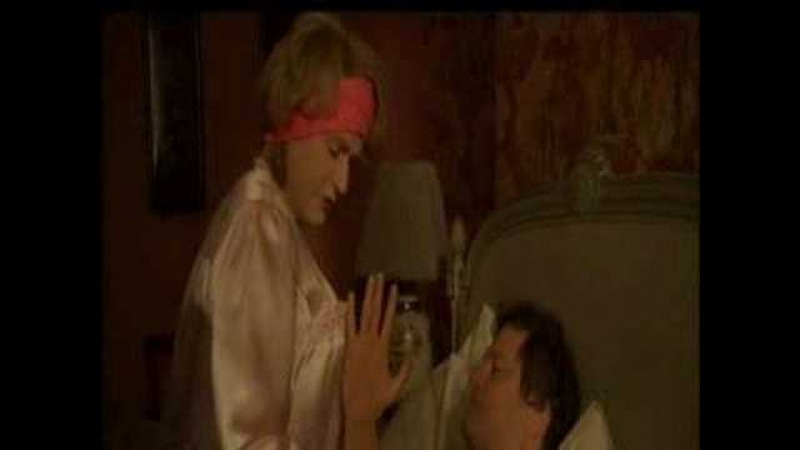 St Trinians , Rupert and Colin Bloopers