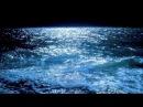Isao Tomita- Clair de Lune (Debussy)