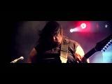 Fear Factory - Replica LIVE