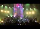 Luis Miguel en Reno 19 sept 2015 La última noche, Amor,amor,amor