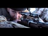 Битва за Севастополь / 2015 / Русский трейлер HD 720