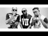 Drey Beatz ft Iceprince - Umm Ahh (Official Video)