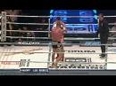 GLORY Last Man Standing Artem Levin vs Joe Schilling