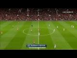Манчестер Юнайтед 2-0 Вест Бромвич (Обзор матча 7 ноября 2015 г, Чемпионат Англии 12 Тур)