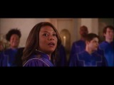 He's everything (Movie Joyful Noise) ft Queen Latifah &amp Dolly Parton