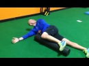 3 Thoracic Mobility Movements