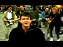 Les McKeown - She's a Lady (Official Music Video) HD