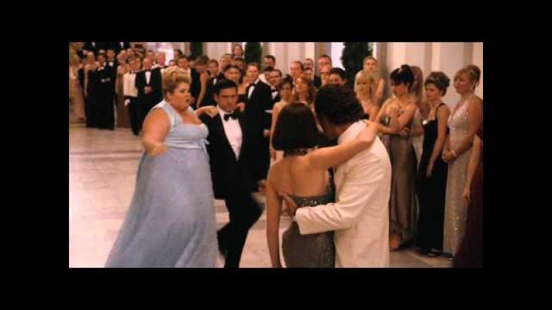 Танец из к ф Напряги извилины