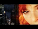 Mylene Farmer - Q.I. (Organic Attraction Dou