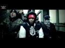 Snowgoons ft Dope D.O.D. - Guillotine Rap (Dir by Home Run)