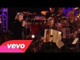 Andrea Bocelli - L'appuntamento - Live From Lake Las Vegas Resort, USA 2006