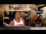 Inside The NBA: Shaqtin' A Fool | February 5, 2015 | NBA Season 2014/15