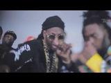 2 Chainz Feat. Skooly, Short Dawg, Cap 1 &amp Kaleb - Keep It 100