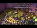 Animusic HD Pipe Dreams 1080p webm