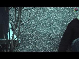 Ассаи – До встречи [NR clips] (Новые Рэп Клипы 2015)