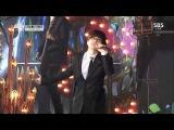 [SBS 2014] Seo Taiji - sup sog-ui paiteo