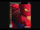 Spider-Man 2: The Game Pizza Theme