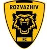 """ФК """"Розважів"""" - FC Rozvazhiv"""