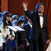 Детский хор телевидения и радио Санкт-Петербурга