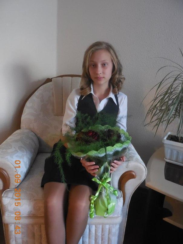 Валентина Краснова   Нижний Новгород