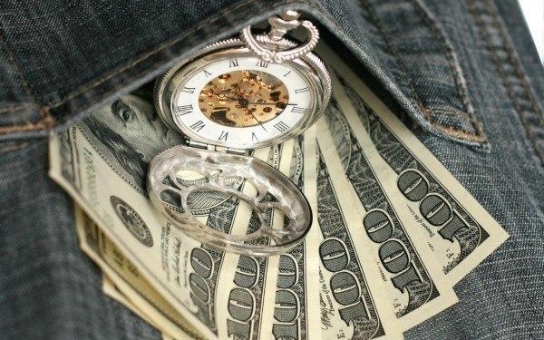 10 правил управления деньгами:  1. Четко определяем свои финансовые