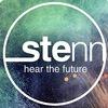 Stenn audio