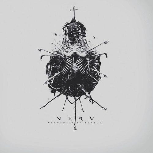 Nerv – Vengentis In Senium (2015)