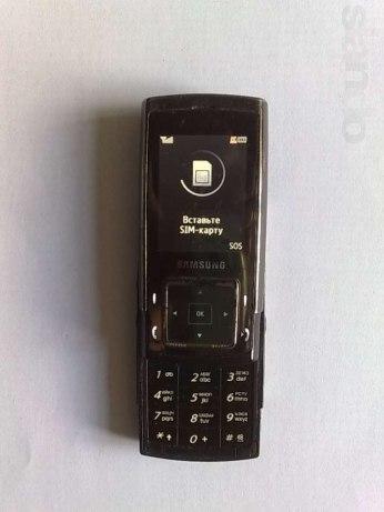 Батарея Самсунг Е95 , Купить оригинальный