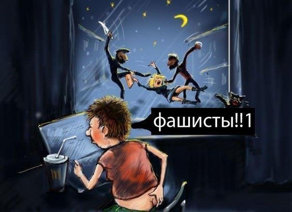 В ближайшее время СНБО расширит санкции в отношении поддержавших оккупацию Крыма и агрессию РФ на Донбассе россиян, - Порошенко - Цензор.НЕТ 240