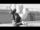 Sasha Martini feat Helen Magpie- Листы Календаря 2011 Dafbeats prod