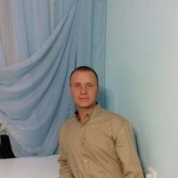 Анкета Сергей Макс